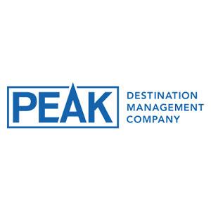 peak dmc